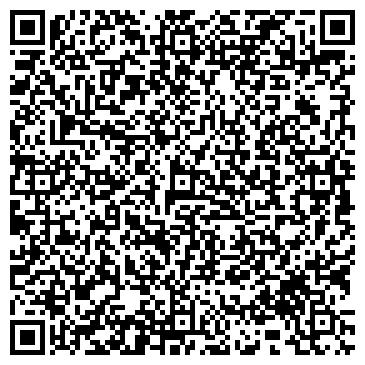 QR-код с контактной информацией организации ПРОКУРАТУРА СТАВРОПОЛЬСКОГО РАЙОНА