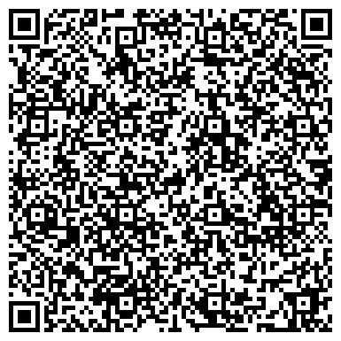 QR-код с контактной информацией организации СЛЕДСТВЕННОЕ УПРАВЛЕНИЕ ПРОКУРАТУРЫ САМАРСКОЙ ОБЛАСТИ