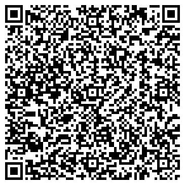 QR-код с контактной информацией организации МИРОВЫЕ СУДЬЯ