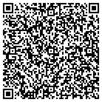 QR-код с контактной информацией организации СУД АВТОЗАВОДСКОГО РАЙОНА