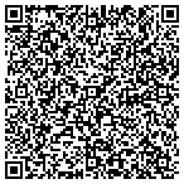 QR-код с контактной информацией организации СУД СТАВРОПОЛЬСКОГО РАЙОНА
