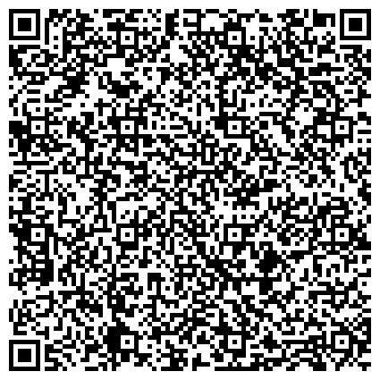 QR-код с контактной информацией организации СУД ЦЕНТРАЛЬНОГО РАЙОНА