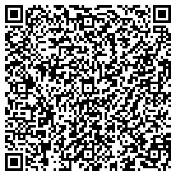 QR-код с контактной информацией организации СТАВРОПОЛЬСКИЙ РАЙОННЫЙ ВК