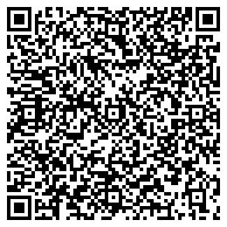 QR-код с контактной информацией организации 4-Й ОТРЯД ГПС