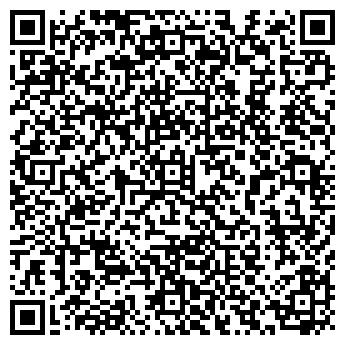 QR-код с контактной информацией организации 4-Й ОТРЯД ГПС ПЧ № 28