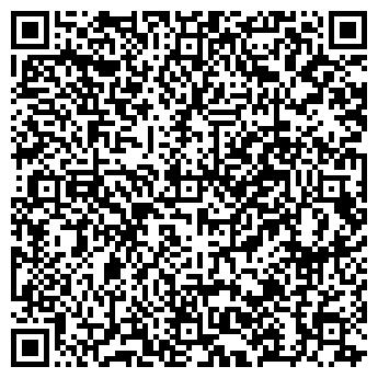 QR-код с контактной информацией организации 4-Й ОТРЯД ГПС ПЧ № 31