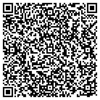QR-код с контактной информацией организации 4-Й ОТРЯД ГПС ПЧ № 35
