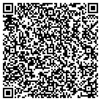 QR-код с контактной информацией организации 4-Й ОТРЯД ГПС ПЧ № 79