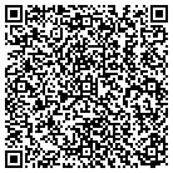 QR-код с контактной информацией организации 4-Й ОТРЯД ГПС ПЧ № 88
