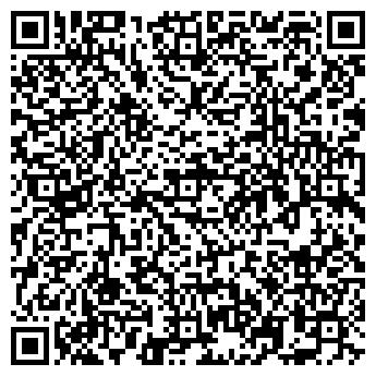 QR-код с контактной информацией организации 5-Й ОТРЯД ГПС ПЧ № 75
