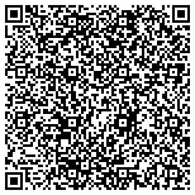 QR-код с контактной информацией организации 30-Й ОТРЯД ГПС