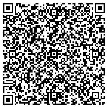 QR-код с контактной информацией организации 31-Й ОТРЯД ГПС