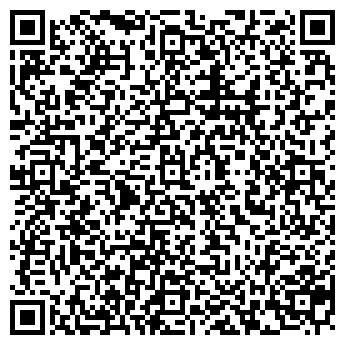 QR-код с контактной информацией организации 31-Й ОТРЯД ГПС ПЧ № 81