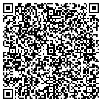 QR-код с контактной информацией организации 32-Й ОТРЯД ГПС