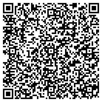 QR-код с контактной информацией организации 32-Й ОТРЯД ГПС ПЧ № 70