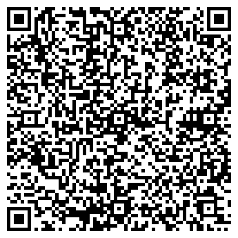 QR-код с контактной информацией организации 32-Й ОТРЯД ГПС ПЧ № 86