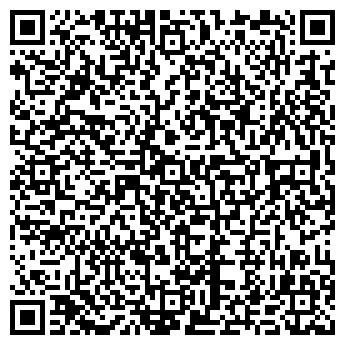 QR-код с контактной информацией организации 32-Й ОТРЯД ГПС ПЧ № 160