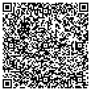 QR-код с контактной информацией организации 33-Й ОТРЯД ГПС ПЧ № 13