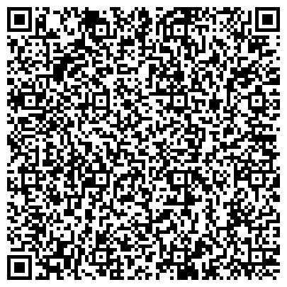 QR-код с контактной информацией организации ГЛАВНОЕ УПРАВЛЕНИЕ РЕГИСТРАЦИОННОЙ СЛУЖБЫ САМАРСКОЙ ОБЛАСТИ СТАВРОПОЛЬСКИЙ ОТДЕЛ