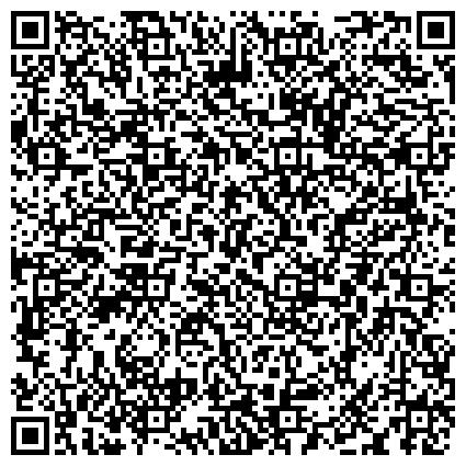 QR-код с контактной информацией организации УПРАВЛЕНИЕ ФЕДЕРАЛЬНОЙ СЛУЖБЫ ГОСУДАРСТВЕННОЙ РЕГИСТРАЦИИ, КАДАСТРА И КАРТОГРАФИИ ПО САМАРСКОЙ ОБЛАСТИ