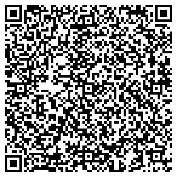 QR-код с контактной информацией организации ТОЛЬЯТТИНСКАЯ СПЕЦИАЛИЗИРОВАННАЯ ГИДРОМЕТОБСЕРВАТОРИЯ