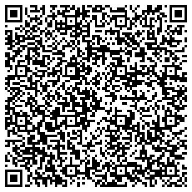 QR-код с контактной информацией организации ГБУЗ «Тольяттинская городская больница №2 им. В.В. Баныкина»