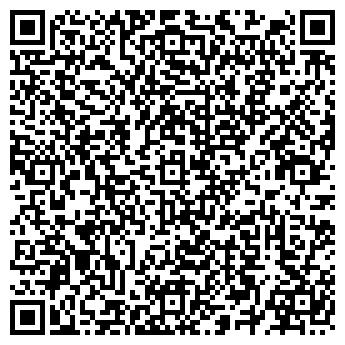 QR-код с контактной информацией организации № 2 ИМ. В.В. БАНЫКИНА