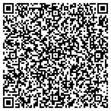 QR-код с контактной информацией организации № 2 ИМ. В.В. БАНЫКИНА ГИНЕКОЛОГИЧЕСКИЕ ОТДЕЛЕНИЯ