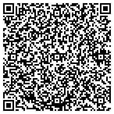 QR-код с контактной информацией организации № 2 ИМ. В.В. БАНЫКИНА КАРДИОЛОГИЧЕСКИЕ ОТДЕЛЕНИЯ