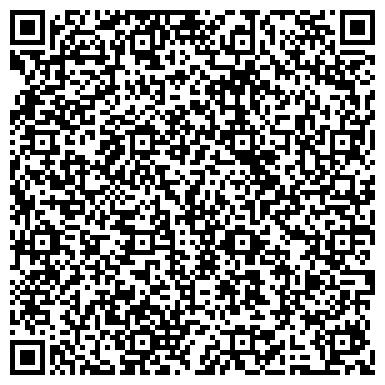 QR-код с контактной информацией организации № 2 ИМ. В.В. БАНЫКИНА КЛИНИКО-ДИАГНОСТИЧЕСКАЯ ЛАБОРАТОРИЯ