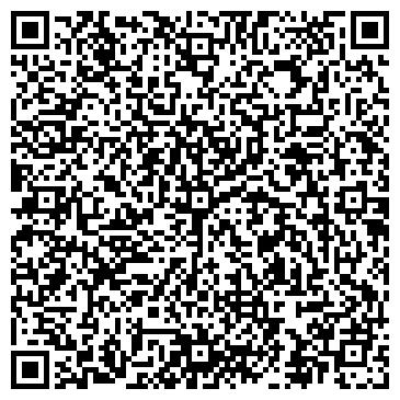 QR-код с контактной информацией организации № 2 ИМ. В.В. БАНЫКИНА ЛОР ОТДЕЛЕНИЕ