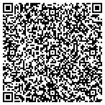 QR-код с контактной информацией организации № 2 ИМ. В.В. БАНЫКИНА НЕЙРОХИРУРГИЧЕСКОЕ ОТДЕЛЕНИЕ