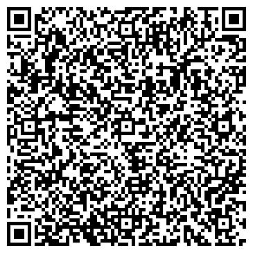 QR-код с контактной информацией организации № 2 ИМ. В.В. БАНЫКИНА ПАТОЛОГОАНАТОМИЧЕСКОЕ