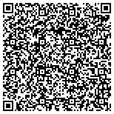 QR-код с контактной информацией организации № 2 ИМ. В.В. БАНЫКИНА РЕНТГЕНОЛОГИЧЕСКОЕ ОТДЕЛЕНИЕ
