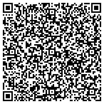 QR-код с контактной информацией организации № 5 ИМ. В.В. БАНЫКИНА ПРИЕМНОЕ ОТДЕЛЕНИЕ