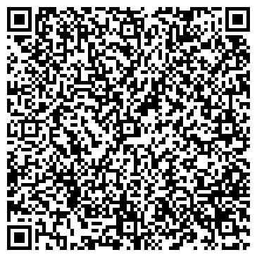 QR-код с контактной информацией организации № 5 МЕДВАЗ АКУШЕРСКО-ГИНЕКОЛОГИЧЕСКИЕ ОТДЕЛЕНИЯ
