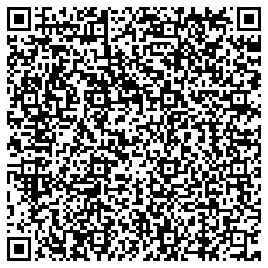 """QR-код с контактной информацией организации ГБУЗ СО """"Тольяттинская городская клиническая больница №5"""""""