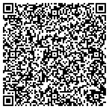 QR-код с контактной информацией организации № 5 МЕДВАЗ ОТДЕЛЕНИЕ ДОГОВОРНЫХ УСЛУГ