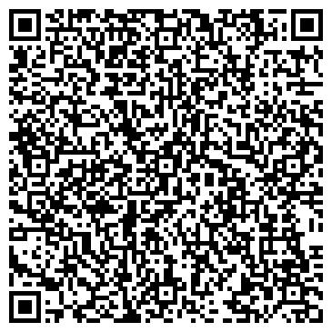 QR-код с контактной информацией организации № 5 МЕДВАЗ ХИРУРГИЧЕСКИЕ ОТДЕЛЕНИЯ