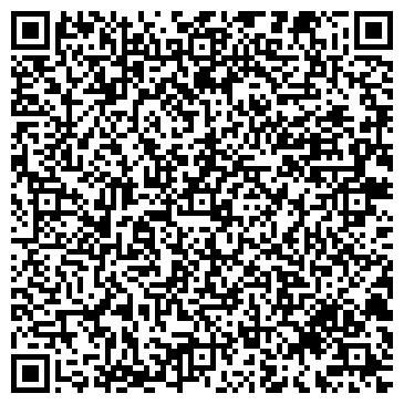QR-код с контактной информацией организации ГАСТРОЭНТЕРОЛОГИЧЕСКОЕ ОТДЕЛЕНИЕ