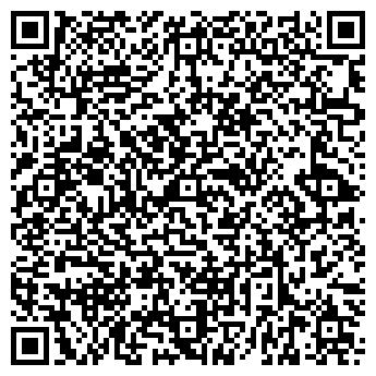 QR-код с контактной информацией организации ЛИНЕЙНАЯ ВОДНИКОВ