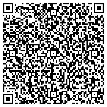 QR-код с контактной информацией организации ХОЗЯЙСТВЕННАЯ ЧАСТЬ КОРПУСА № 2, 8, 9, 10, 15, 6