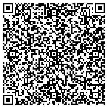 QR-код с контактной информацией организации ЭНДОСКОПИЧЕСКОЕ ОТДЕЛЕНИЕ КОРПУС № 14