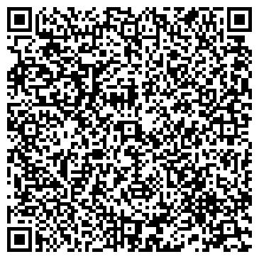 QR-код с контактной информацией организации № 5 МЕДВАЗ ДЕТСКИЕ ОТДЕЛЕНИЯ