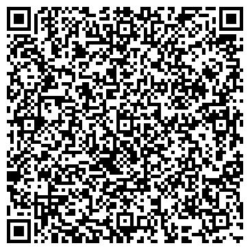 QR-код с контактной информацией организации КОЛЕСОВ В.В.- ДЕТСКИЙ ВРАЧ-ОРТОПЕД