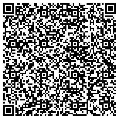 QR-код с контактной информацией организации «Тольяттинская городская детская больница № 1»