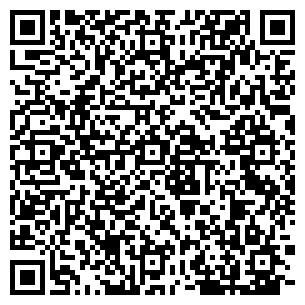 QR-код с контактной информацией организации ГОРОДСКАЯ МУЗ