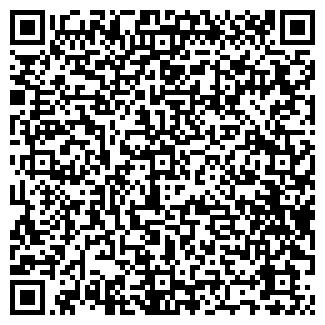 QR-код с контактной информацией организации ГОРОДСКАЯ МУЗ СПРАВОЧНАЯ СЛУЖБА