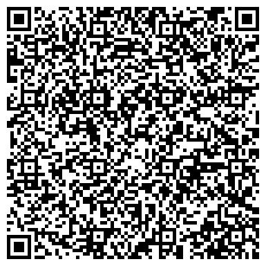 QR-код с контактной информацией организации ДНЕВНОЙ СТАЦИОНАР ГОРОДСКОГО ПСИХОНЕВРОЛОГИЧЕСКОГО ДИСПАНСЕРА
