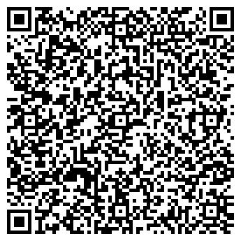 QR-код с контактной информацией организации РОДИЛЬНЫЙ ДОМ ГБ № 2